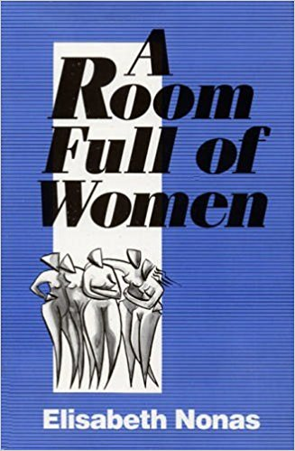 A Room Full of Women