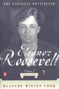 E. Roosevelt Vol 1
