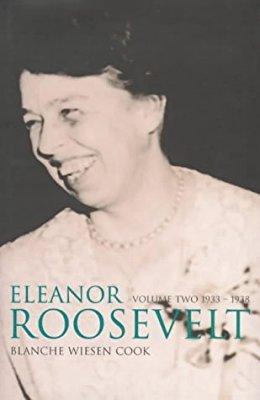 E. Roosevelt Vol 2
