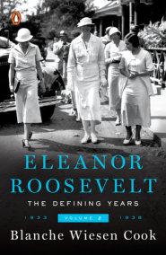 E. Roosevelt Vol 3