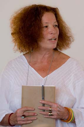 Esther Cohen
