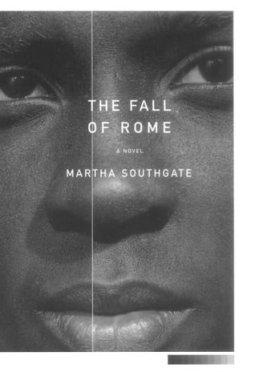 Fall of Rome - Southgate