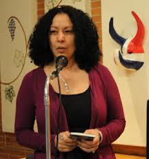 Marianela Medrano