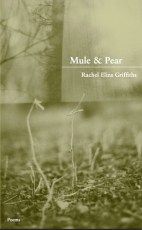 Mule & Pear - Griffiths