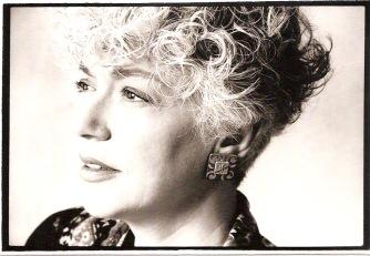 Nancy K. Bereano