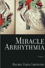 R. Griffiths book cover 2