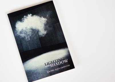Rachel Eliza Griffiths - Lighting