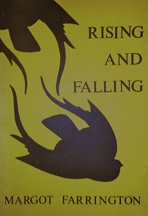 risingandfalling-margotfarrington