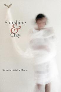 starshine cover,jpg