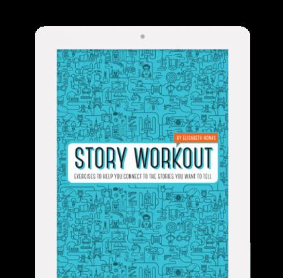 Story Workout