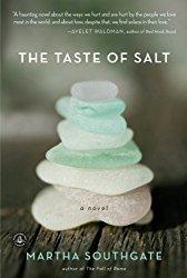 Taste of Salt - Southgate