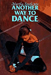 Ways to Dance - Southgate
