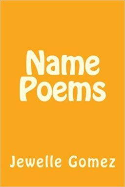 Name poems
