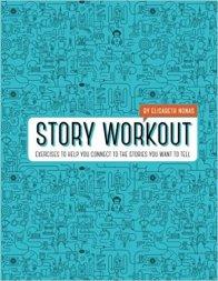 Story Workout2
