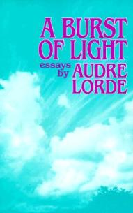 Audren Lord book
