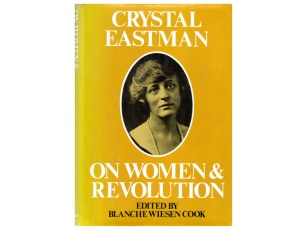 crystal-eastman-cook