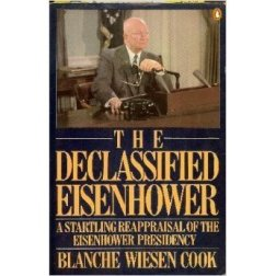 Declassified Eisenhower