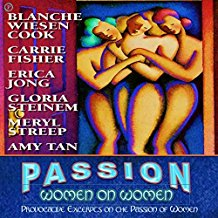 Passion - Cook