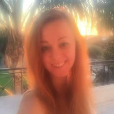 Stephanie NIkolopoulos2