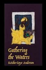 gathering_the_waters_front_only_cover_Website-330-1