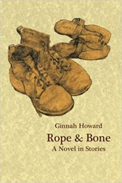Rope & Bone