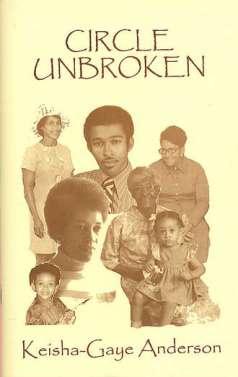 Unbroken-330