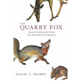 quarryfox_hc_cover