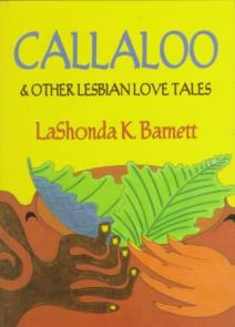 callaloo-and-other-lesbian-love-tales-1