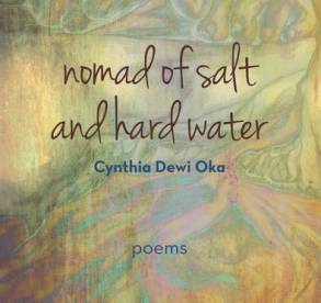 nomad_of_salt_and_hard_water-2-e1494166895243
