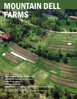 cultivating-sustainable-agriculture-in-the-catskill-region-gardening-guidebook-for-the-catskill-region-new-york-10-638