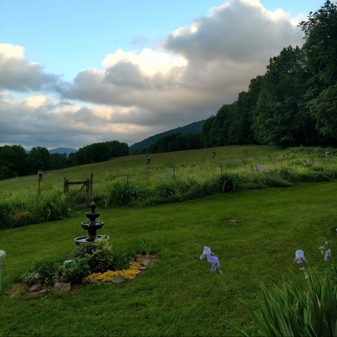 cropped-2hobart-landscape.jpg