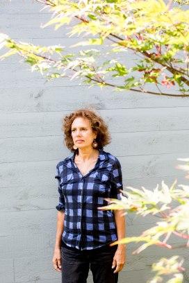 Kathy Engel