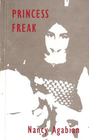 princess-freak-cover