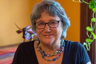 Elena Schwolsky