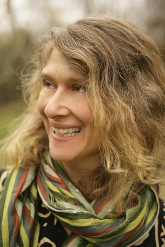 Alice Lichtenstein