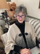Denise B. Dailey