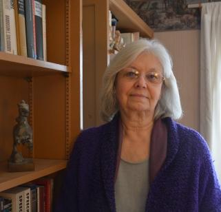 Marina Cramer